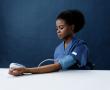Gesundheitsfördernder Verzicht – so wirkt Fasten gefährlichen Infektionen entgegen