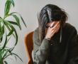 Gefährlicher Überschuss: Dieser Nährstoff kann der kindlichen Gesundheit schaden