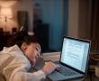 Erstaunlicher Effekt – wie Migräne Krankheiten entgegenwirkt