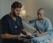Erfolg bei Lupus-Therapie: CAR-T-Zellen bringen neue Hoffnung bei Autoimmunerkrankungen