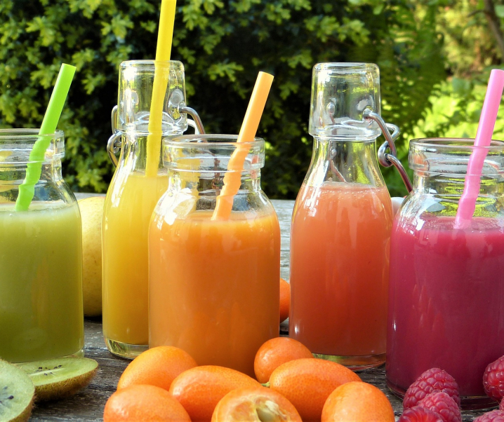 Fruchtzucker: Diese Krankheiten drohen bei einem Überschuss