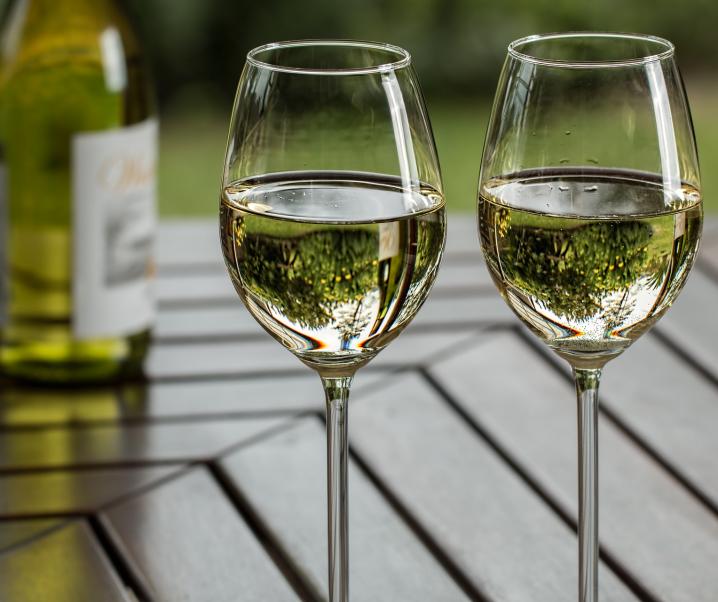 Mythos Alkohol und Herzerkrankungen: Was stimmt wirklich?