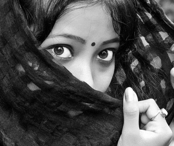 """Epidemie in der Pandemie: Indien kämpft gegen """"Black Fungus"""""""