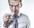 Gefährliche Zusatzstoffe: Nur die wenigsten Konsumenten sind ausreichend informiert