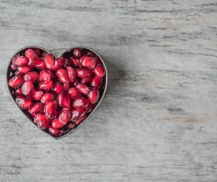 Tipps für ein gesundes Herz – so lässt sich das Herzinfarktrisiko effektiv senken