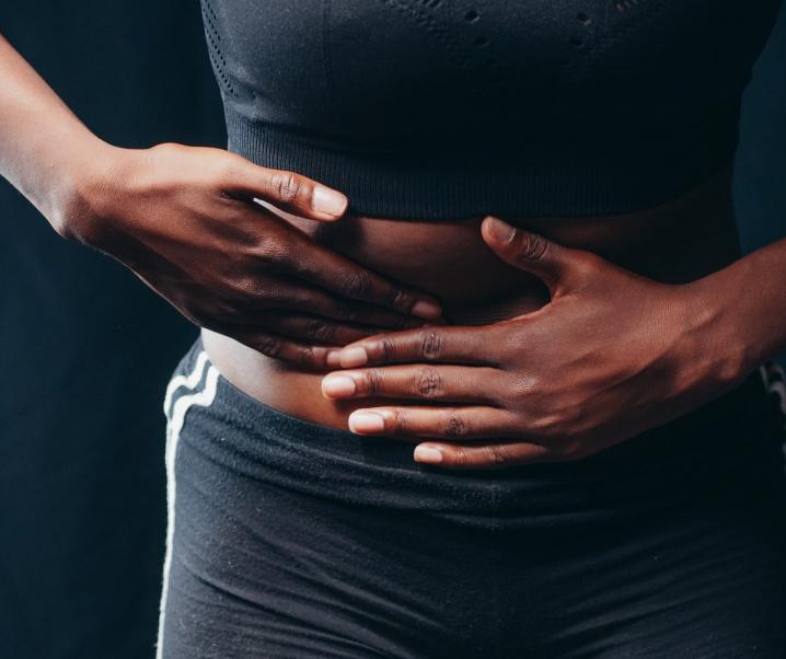 Darmkrebs: Kann das persönliche Risiko am Mikrobiom abgelesen werden?