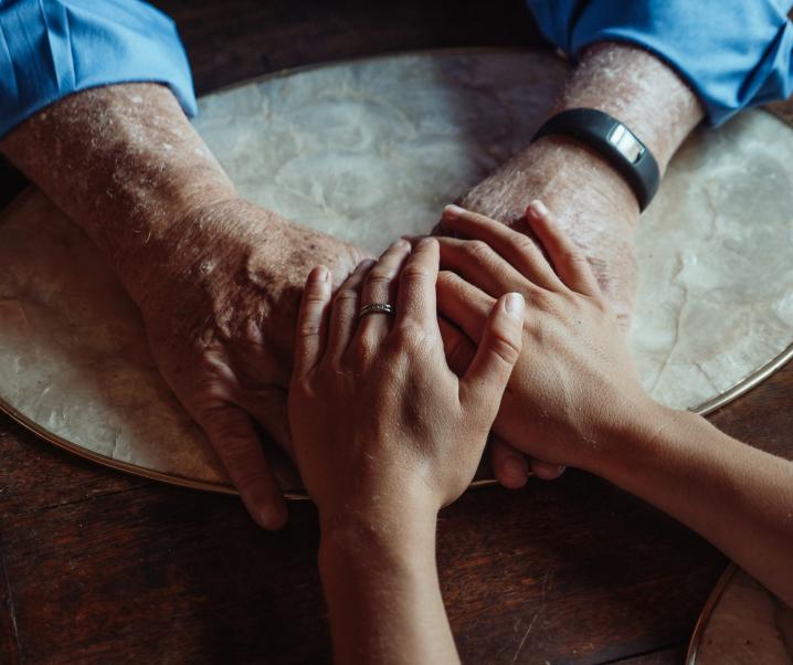 Alzheimer: Bald Früherkennung mittels Hirnstrom-Messung?