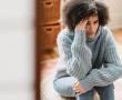 Zweifel bei der ärztlichen Behandlung? So funktioniert das Zweitmeinungsverfahren