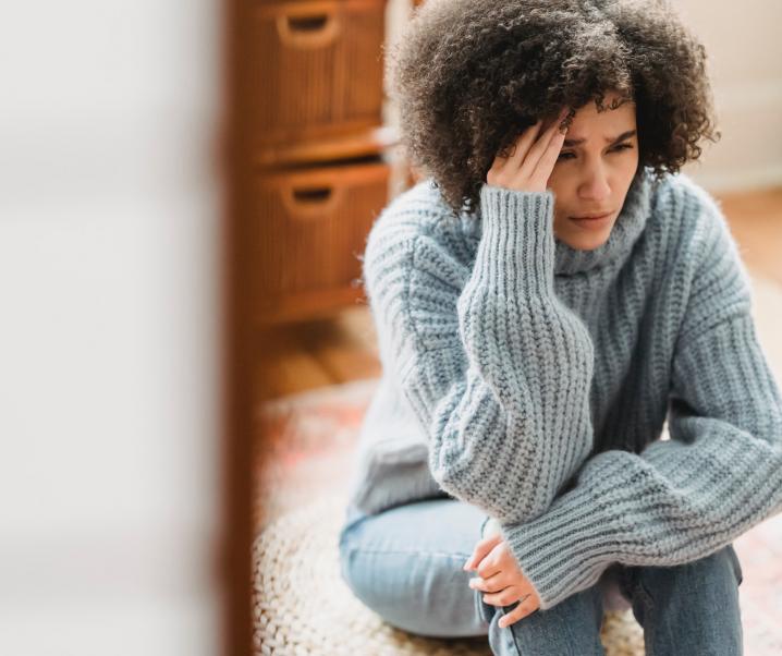 Mehr als nur Kopfweh: Leitfaden für Migräne-Patienten
