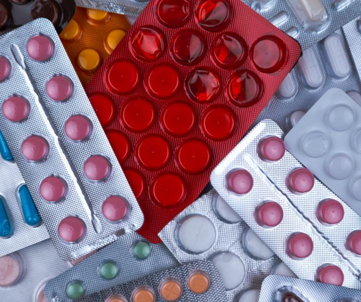 Die Schattenseiten der Antibiotikatherapie – erhöht der Wirkstoff das Darmkrebsrisiko?