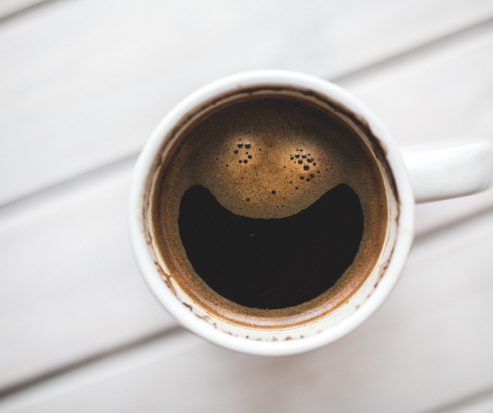 Kaffee und der Magen: So schonen Sie Ihren Verdauungstrakt