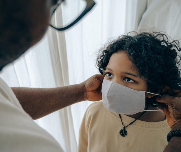 Immun-Boost: Warum geimpfte Genesene den höchsten Schutz haben