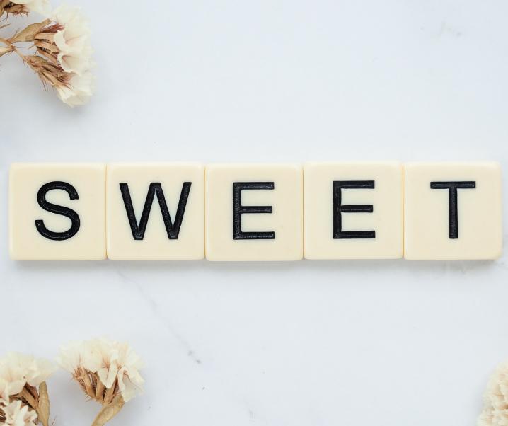 Xylit, Erythrit und Stevia – Süße ohne Reue?